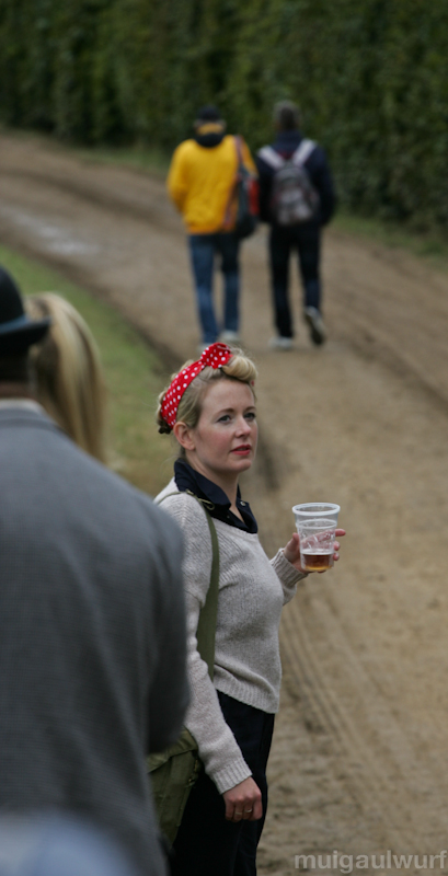GoodwoodRevival2013-77