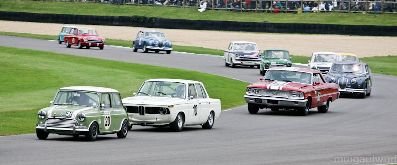 GoodwoodRevival2013-78