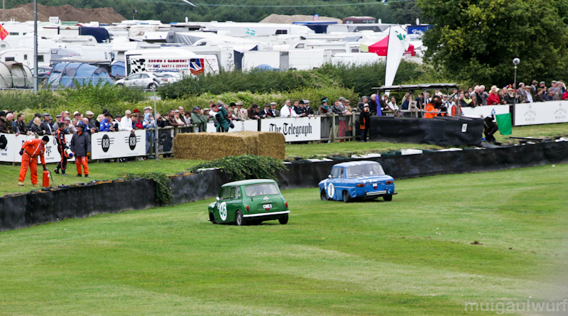GoodwoodRevival2013-84