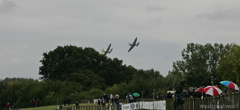 GoodwoodRevival2013-88