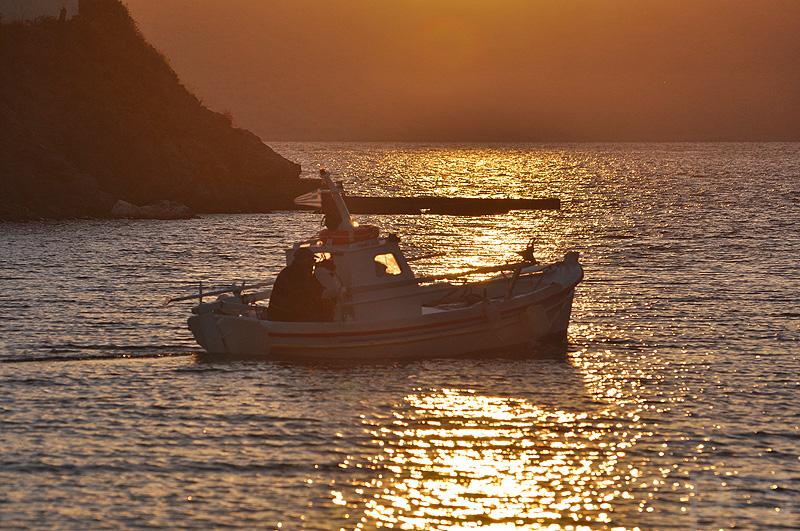 Luxify Reisebericht MS Europa 2 Luxus Kreuzfahrtschiff