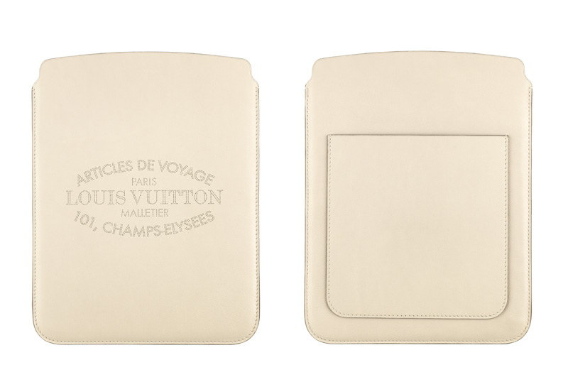 Louis-Vuitton-iPad-Case_01