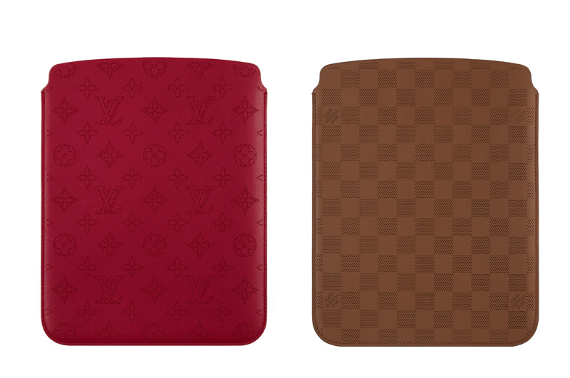 Louis-Vuitton-iPad-Case_02