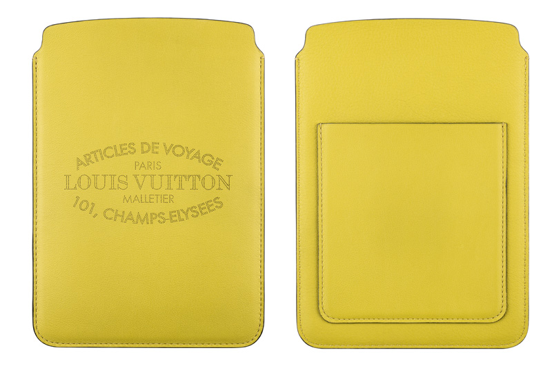 Louis-Vuitton-iPad-Mini-Case_01