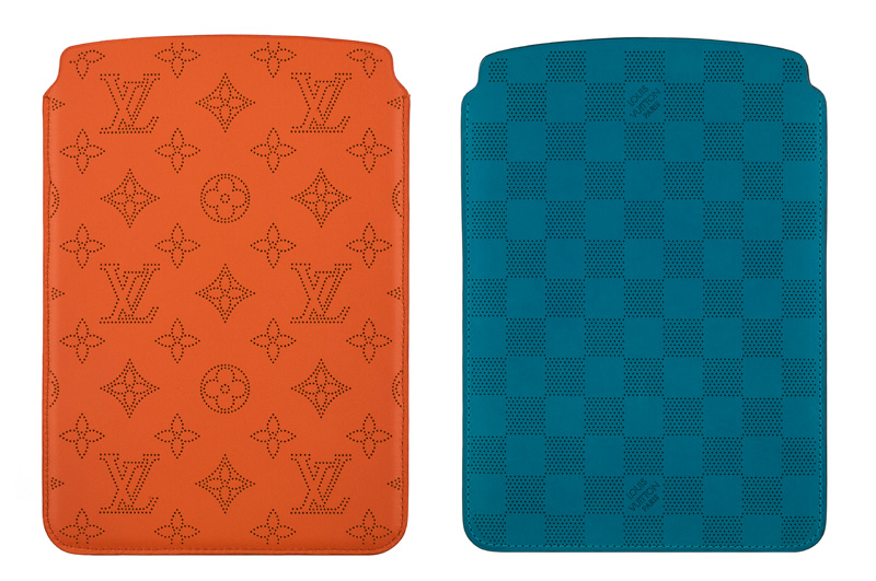 Louis-Vuitton-iPad-Mini-Case_02