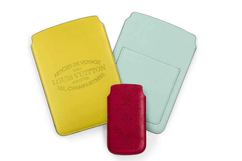 Louis-Vuitton-iPad-iPhone-Case_01