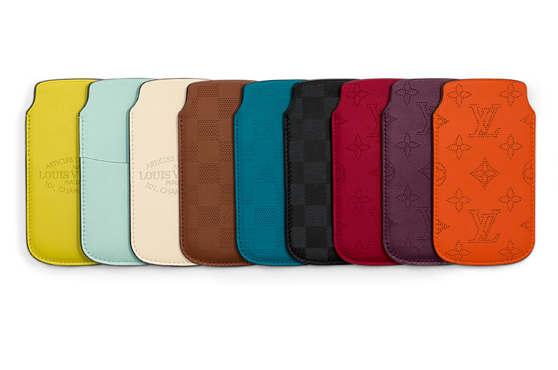 Louis-Vuitton-iPad-iPhone-Case_02
