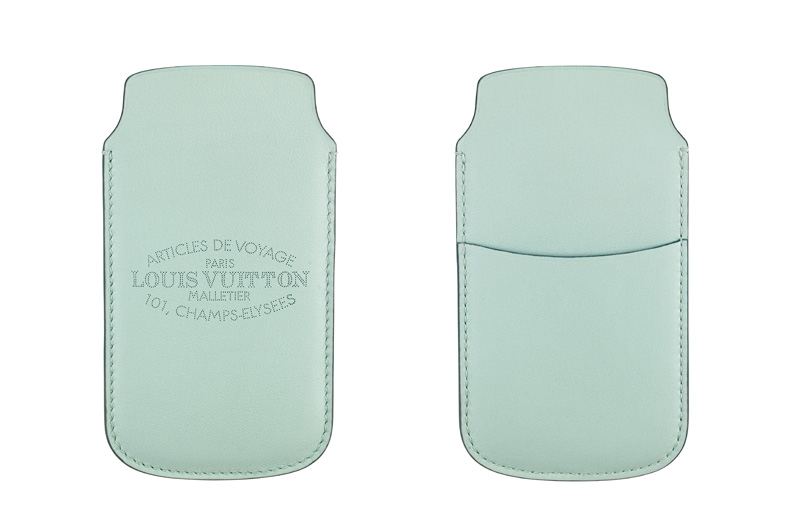 Louis-Vuitton-iPhone-Case_01
