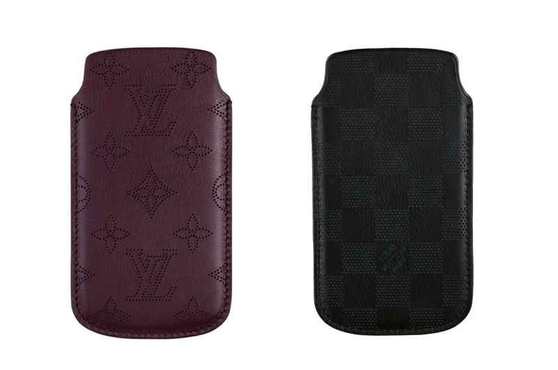 Louis-Vuitton-iPhone-Case_02