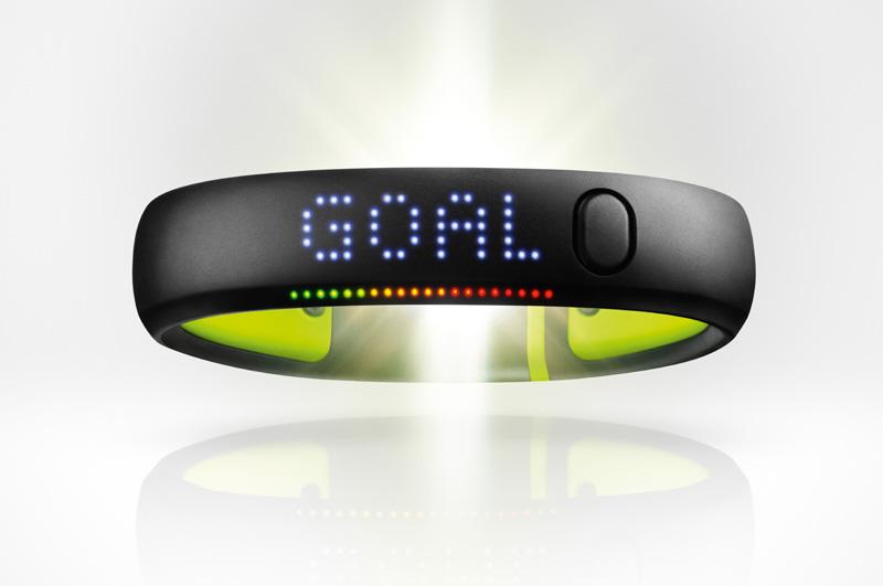 Nike-FuelBand-SE_01