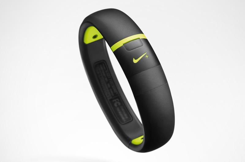 Nike-FuelBand-SE_02