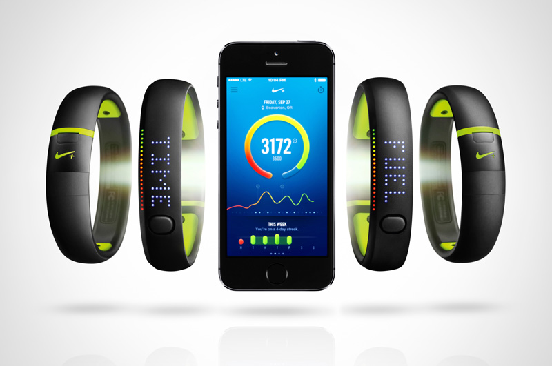 Nike-FuelBand-SE_03