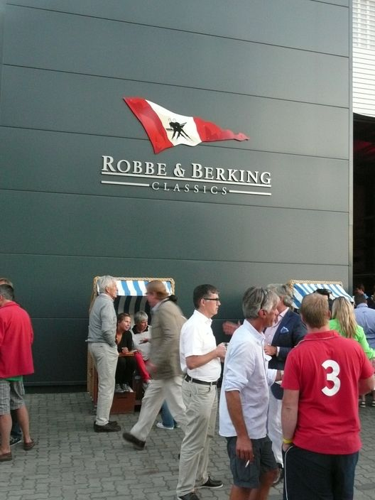RobbeBerking-F-011