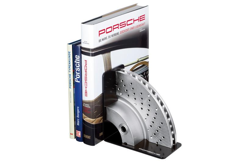 Porsche-Bookstand_01