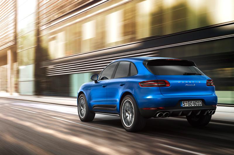 Porsche-Macan-S_05