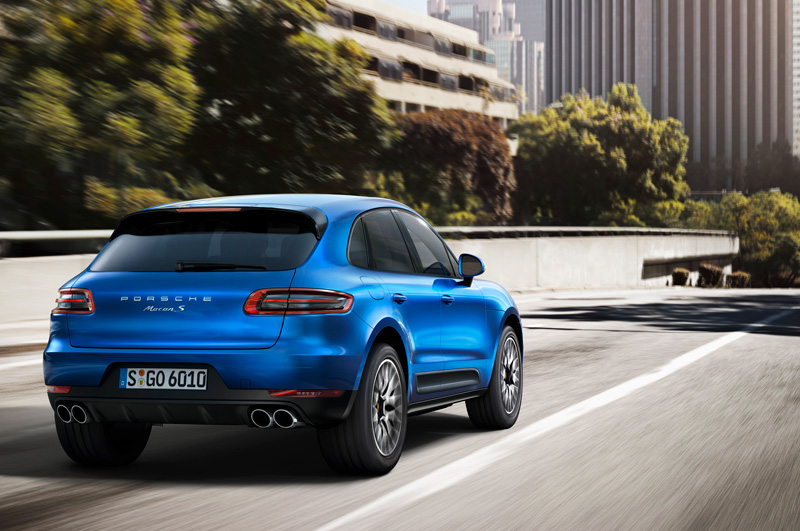 Porsche-Macan-S_07