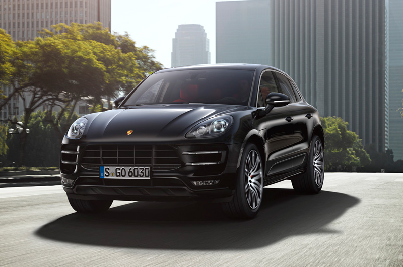 Porsche-Macan-turbo_01