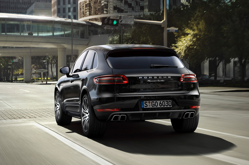 Porsche-Macan-turbo_02