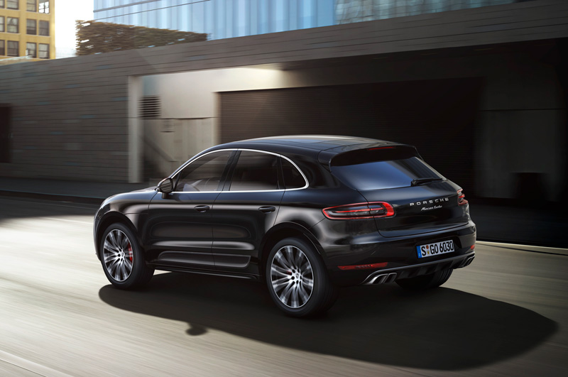 Porsche-Macan-turbo_03