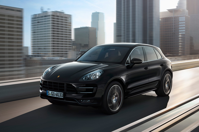 Porsche-Macan-turbo_04