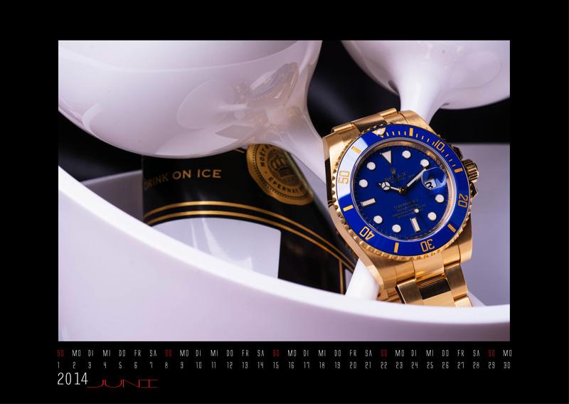 luxify-kalender-2014_06