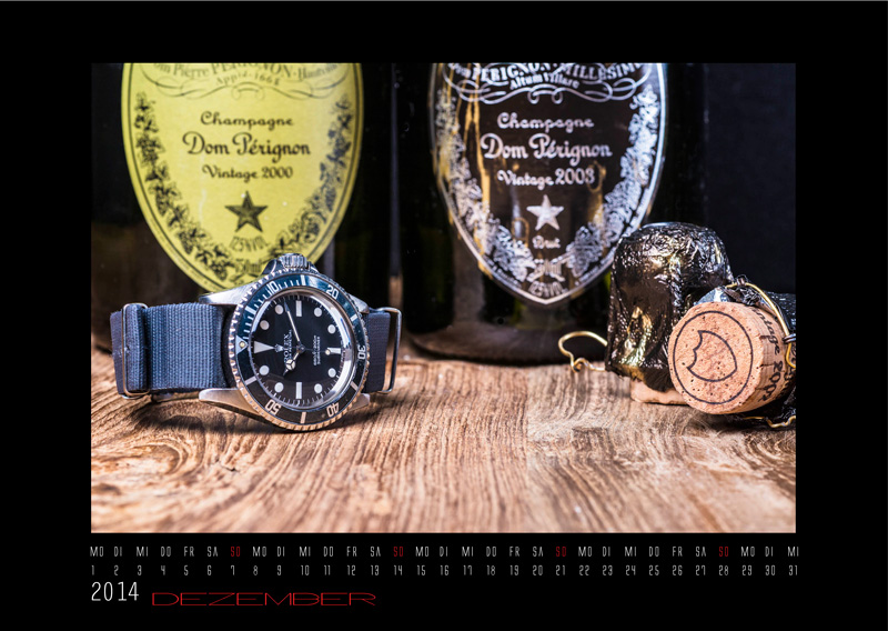 luxify-kalender-2014_12