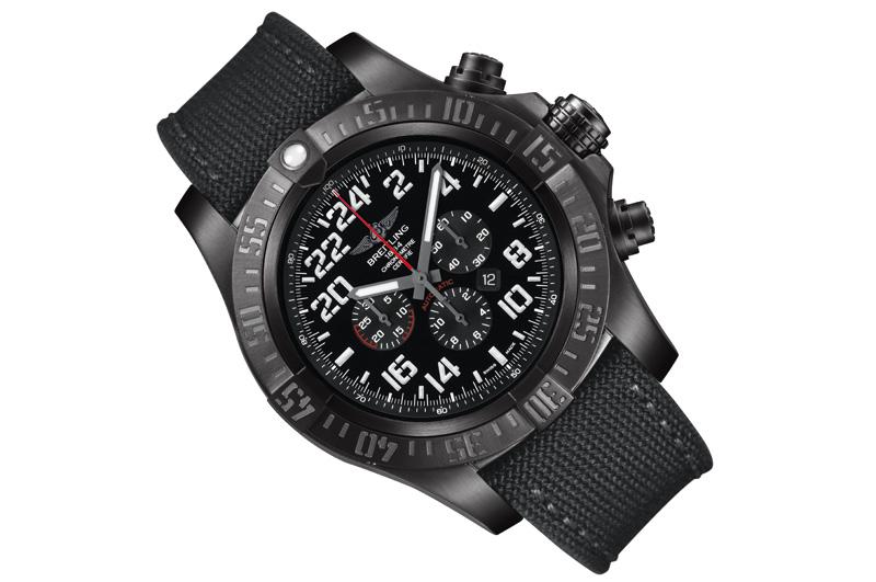 Breitling-Super-Avenger-Military_02