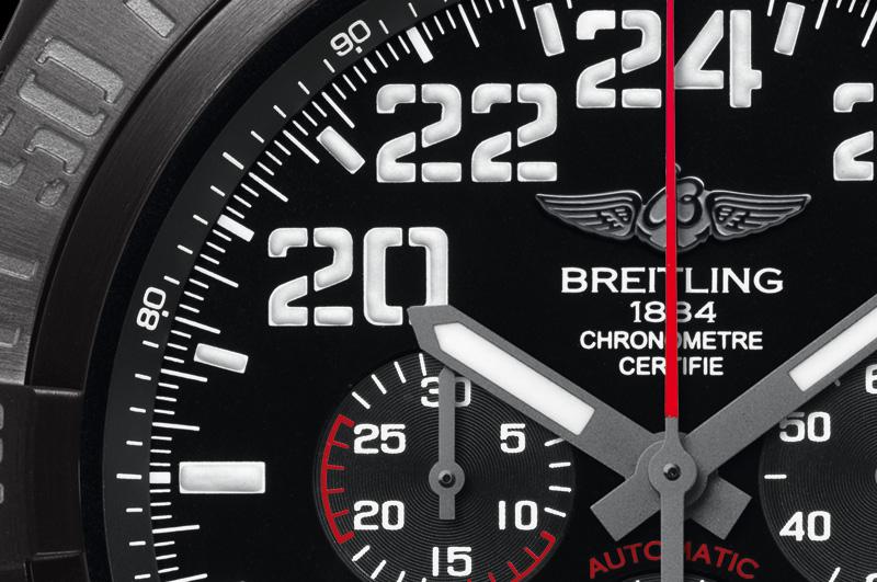 Breitling-Super-Avenger-Military_03