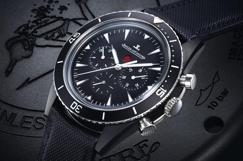 Jaeger-LeCoultre-Deep-Sea-Chronograph-Cermet_01