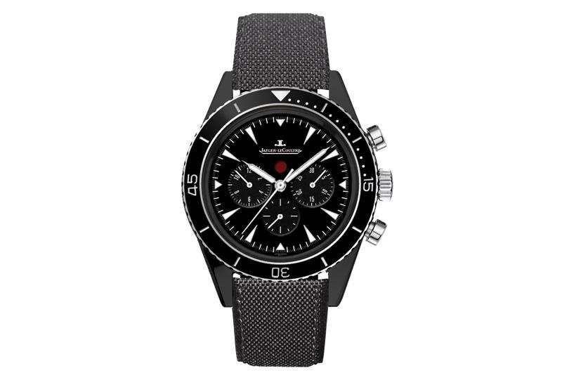 Jaeger-LeCoultre-Deep-Sea-Chronograph-Cermet_02