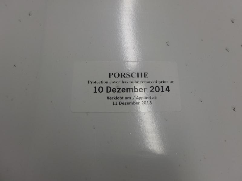 2014-01-10 031