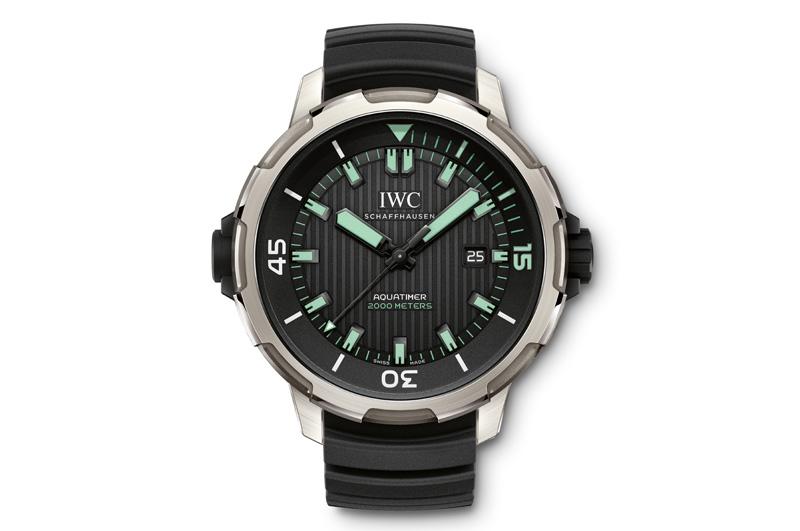 IWC-Aquatimer-2014-IW358002_1