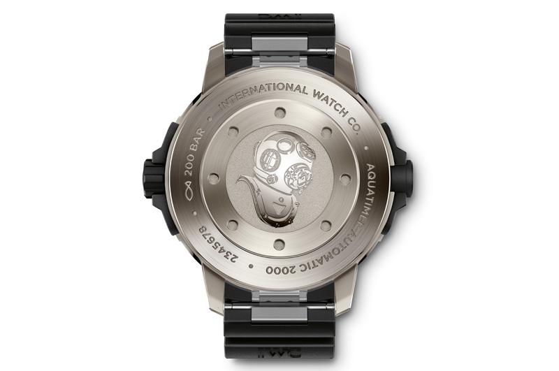 IWC-Aquatimer-2014-IW358002_2
