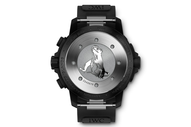 IWC-Aquatimer-2014-IW379502_2