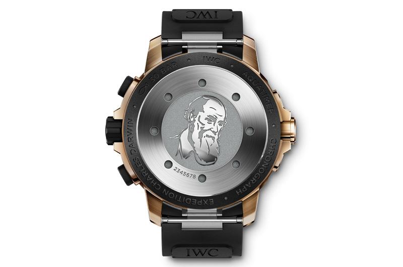 IWC-Aquatimer-2014-IW379503_2