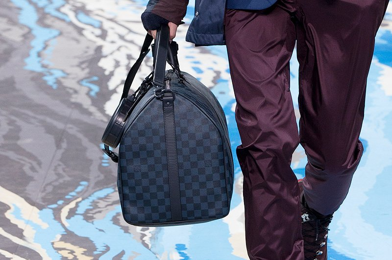 Louis-Vuitton-Damier-Cobalt-21