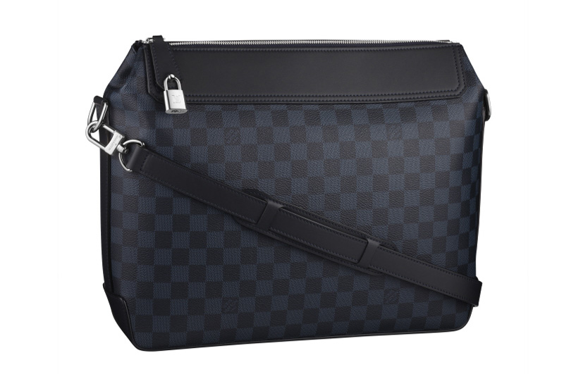 Louis-Vuitton-Messenger-Damier-Cobalt