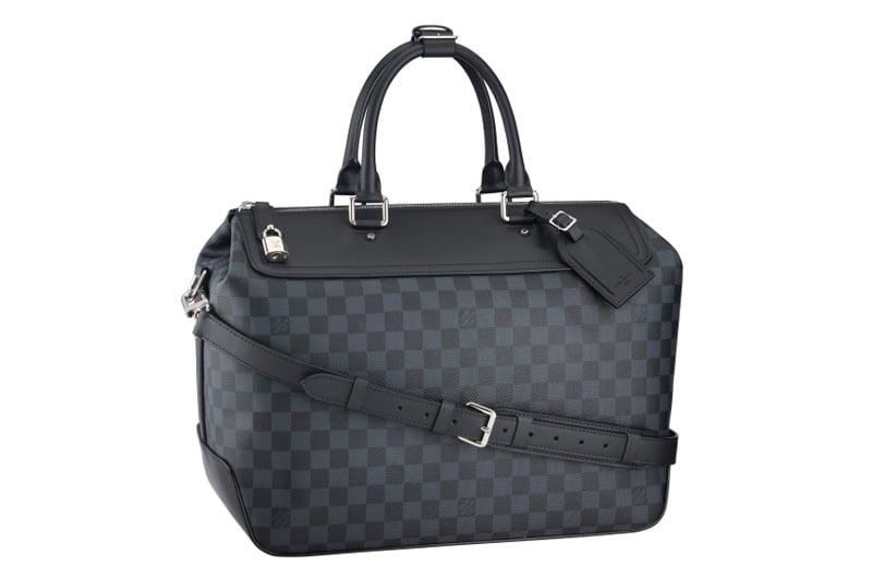 Louis-Vuitton-Neo-Greenwich-PM-Damier-Cobalt