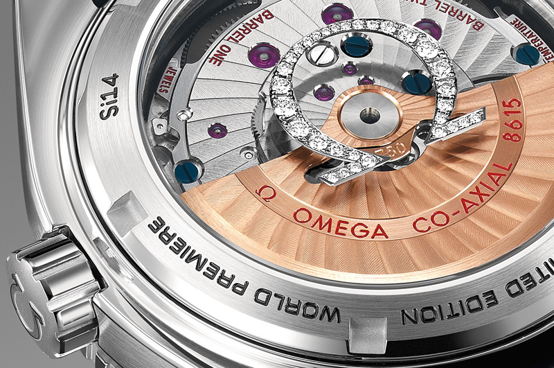 Omega-Seamaster-Planet-Ocean-Platinum_03