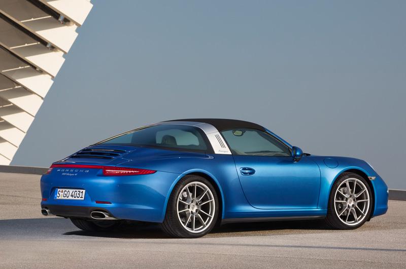 Porsche-991-targa_02