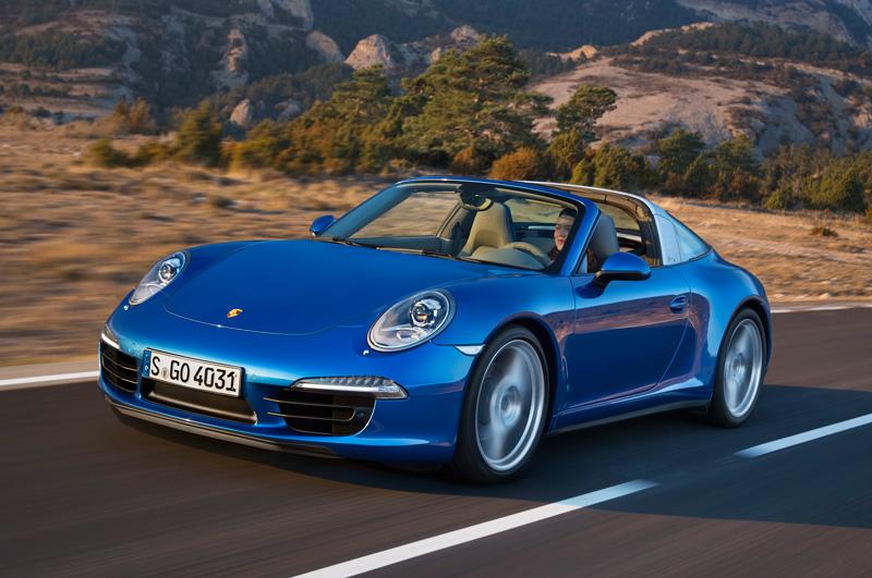 Porsche-991-targa_04