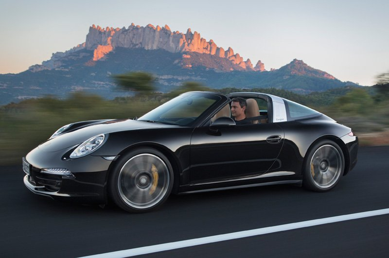 Porsche-991-targa_05