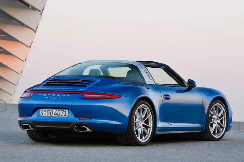 Porsche-991-targa_06