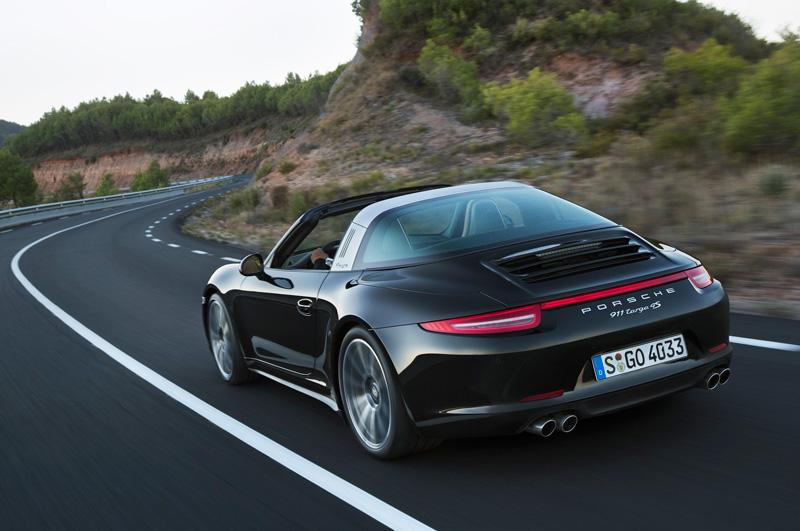 Porsche-991-targa_07