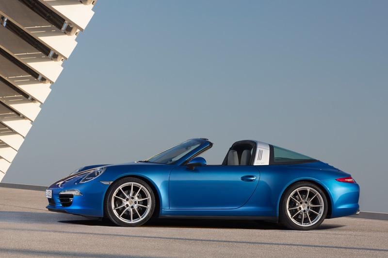 Porsche-991-targa_08