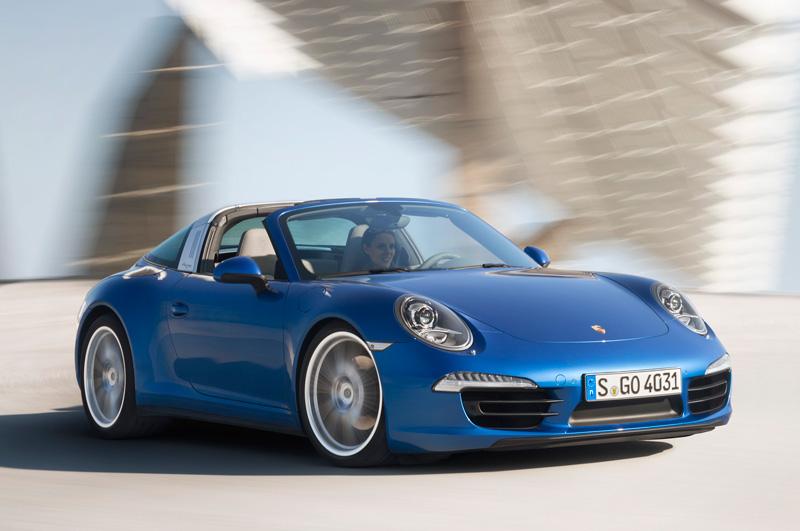 Porsche-991-targa_09