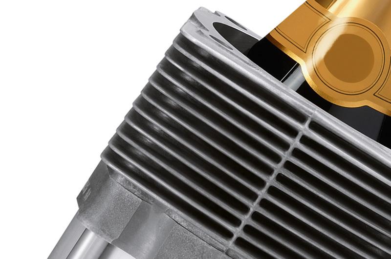 Porsche-Cooler-WAP-050-060-0C_3