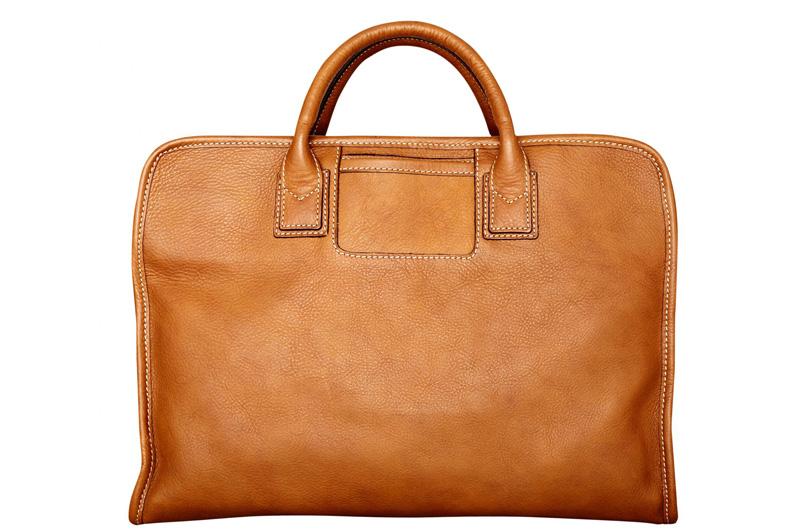 travelteq-soft-leather-trash_02