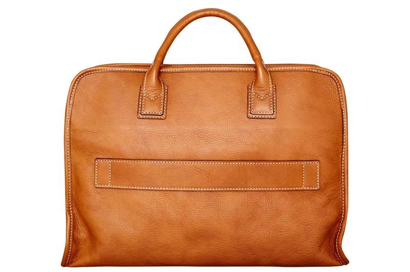 travelteq-soft-leather-trash_03