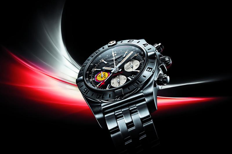 Breitling-Chronomat-Patrouille-Suisse_01